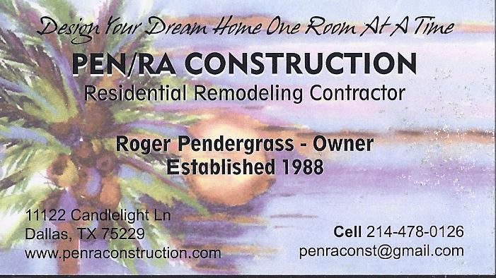 PEN_RA-Construction-Business-Card
