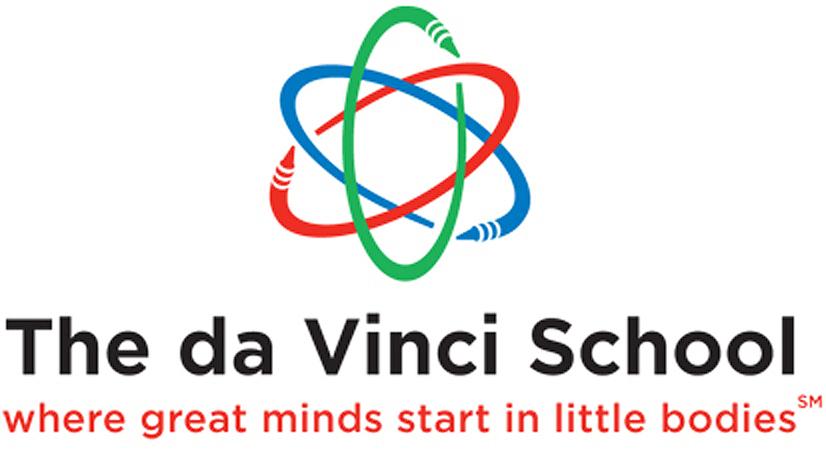 da Vinci School