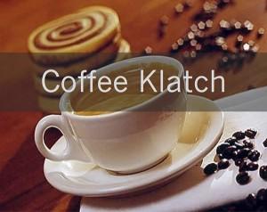 coffeeklatch